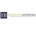 HB-wealth